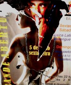 2-cartaz