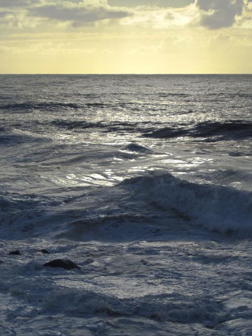 29-Nosso mar