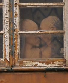 3-janela