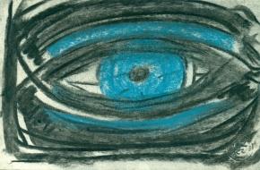 azul 10