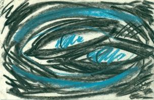 azul 13