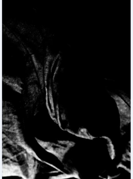 dark14