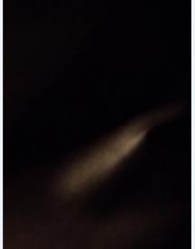 dark16