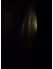 dark18