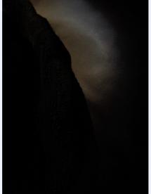 dark19