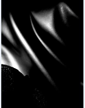 dark21