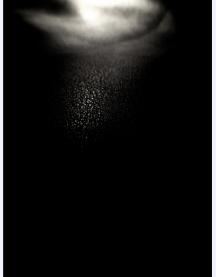 dark26