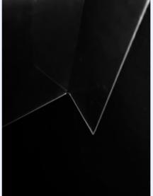 dark36