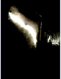 dark42