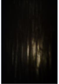 dark5