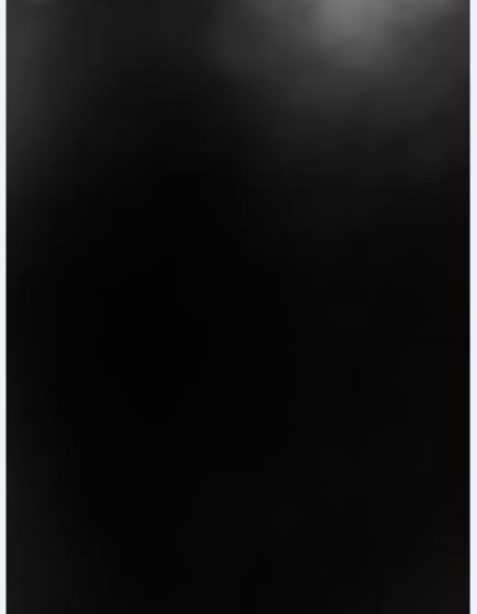 dark54