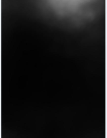 dark55