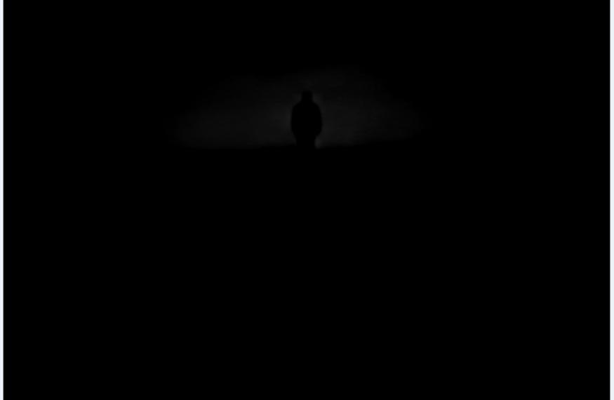 dark59