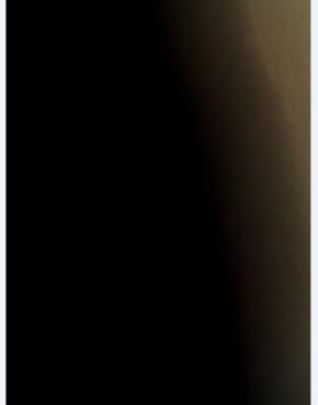 dark7