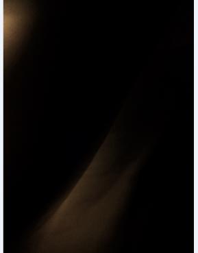 dark8